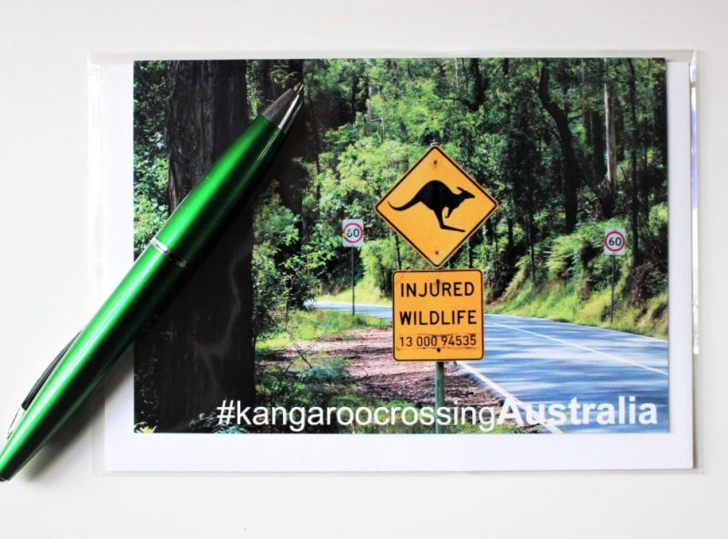 GreetingCards_Melbourne_Kangaroo_MADproducts_A6Internet