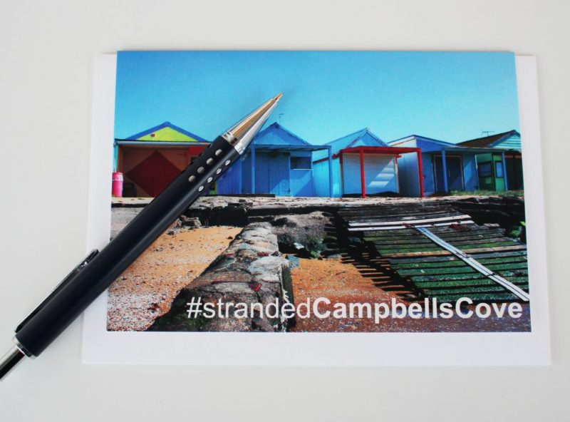 GreetingCards_Werribee_CampbellsCove_MADproducts_A6Internet