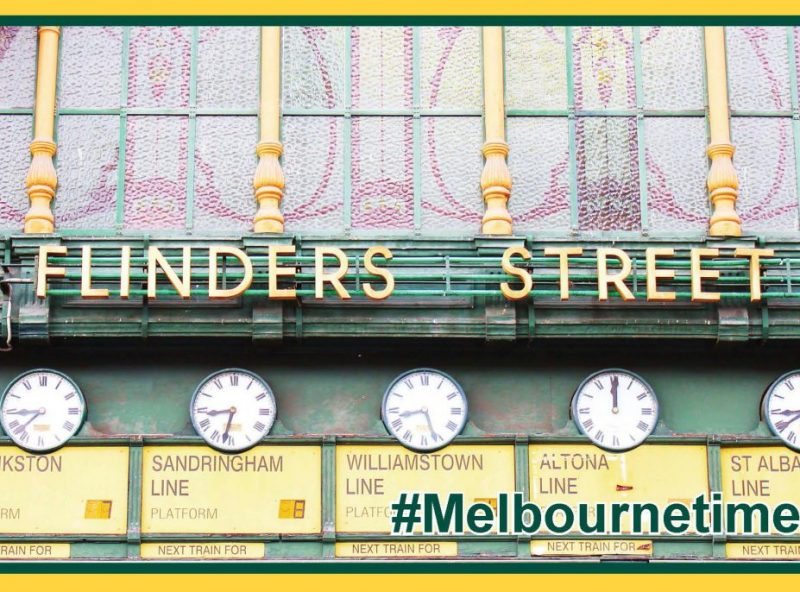 Postcard_Flinders Street_MADproducts_Front