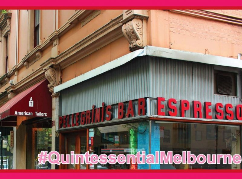 Postcard_Pellegrinis_MADproducts_Front