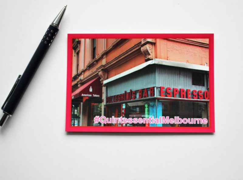 Postcard_Pellegrinis_MADproducts_Internet