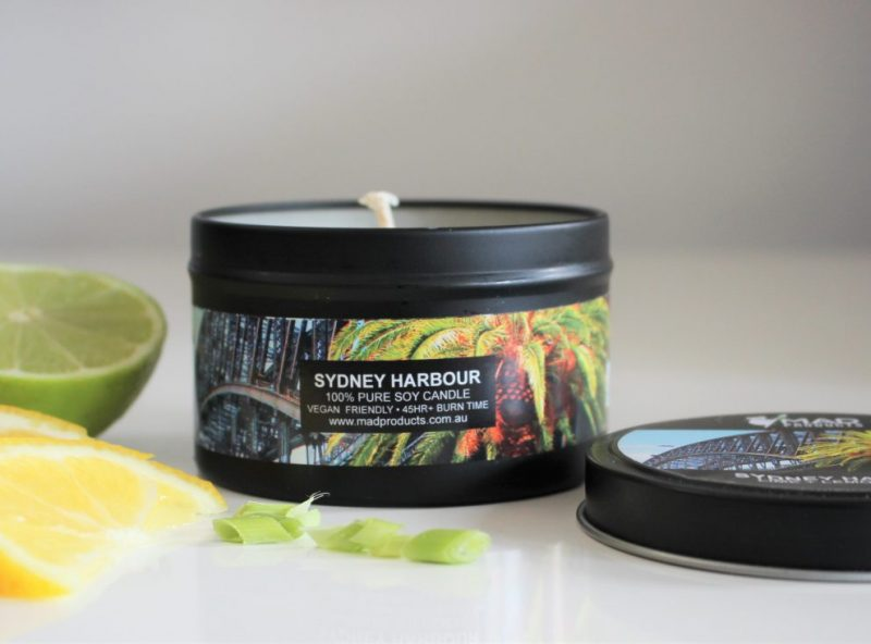 Candle_SydneyHarbourBridge_MADproducts_2651